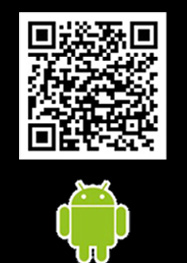 download our android app - Tipsy Turtle