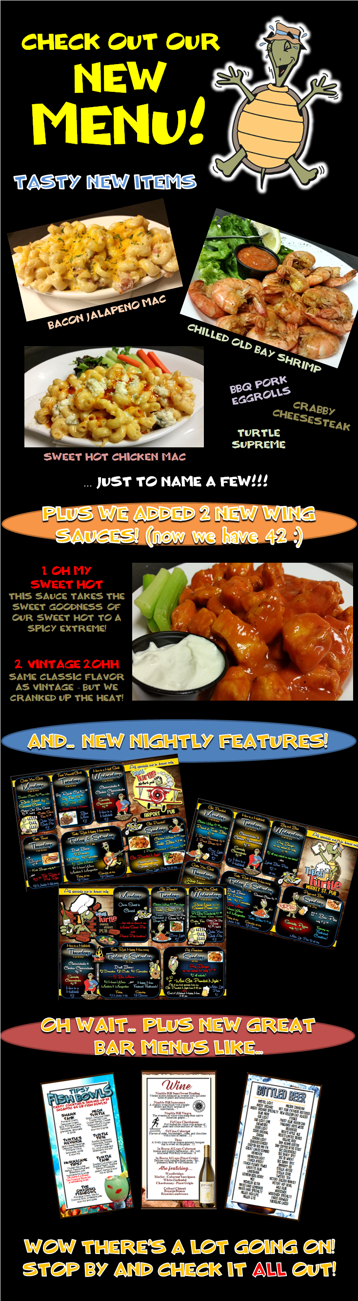 2017 new menu web cover