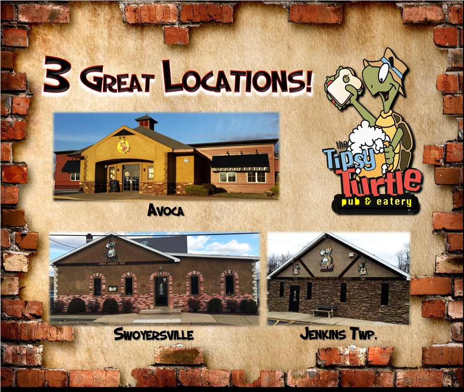 3 great locations (2)