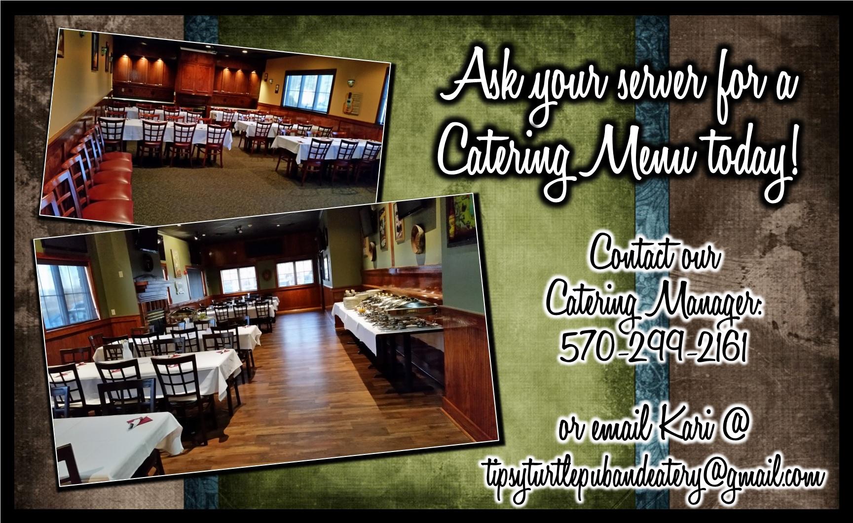 catering slide 6