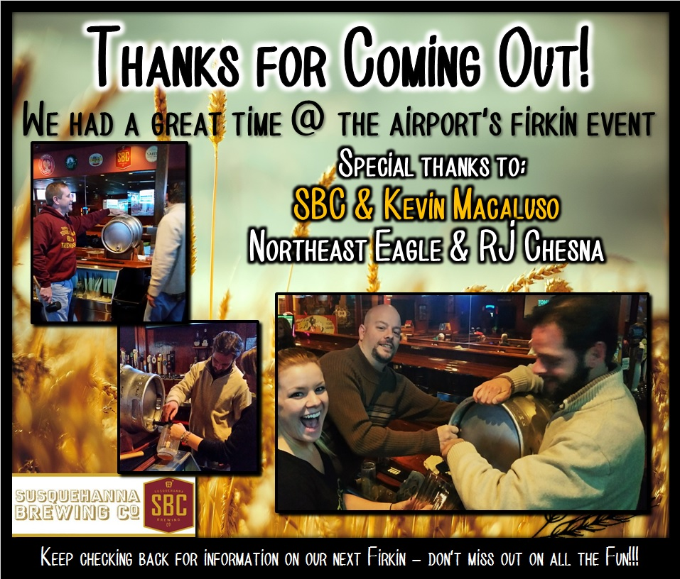 sbc firkin thank you flyer jpg