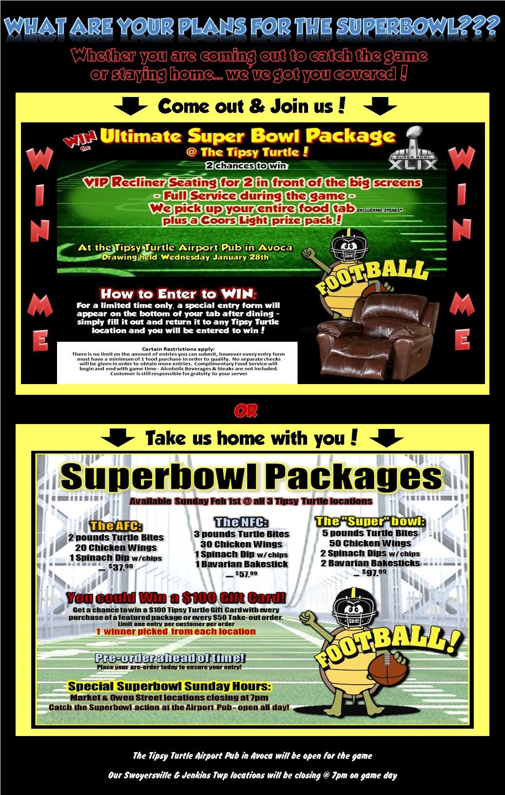 superbowl 2015 website