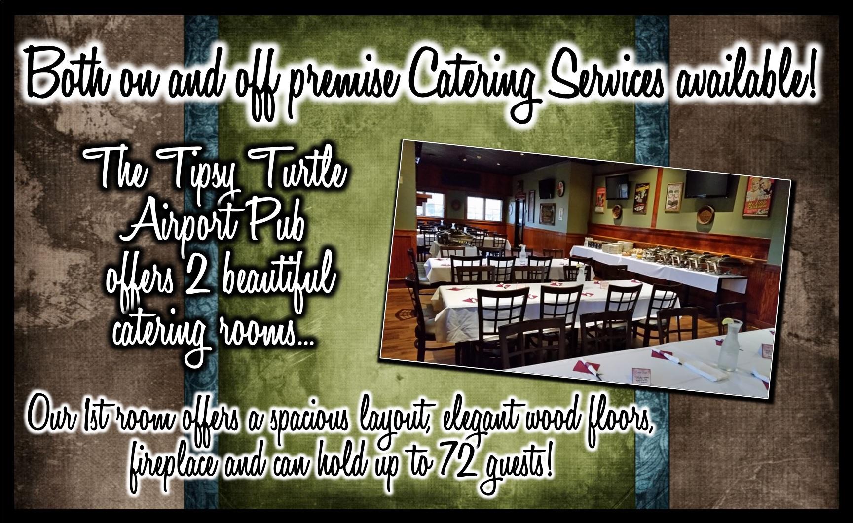 catering slide 2